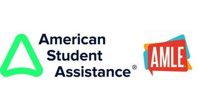 American Student Assistance and premier partner, Association for Middle Level Education (AMLE), announce winners of national career exploration contest