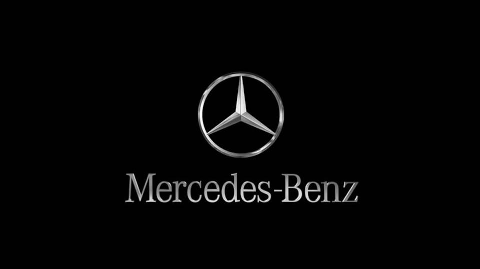 These Mercedes-Benz cars will become costlier from October 1