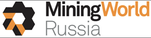 Mining World Russia, takes place at Moscow's Crocus Expo April 20th-22nd, 2021. It is an international trade show, which is in its 25th year exhibiting machines and equipment for mining, processing, and transportation of minerals.