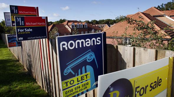 Commuter belt regeneration hotspots