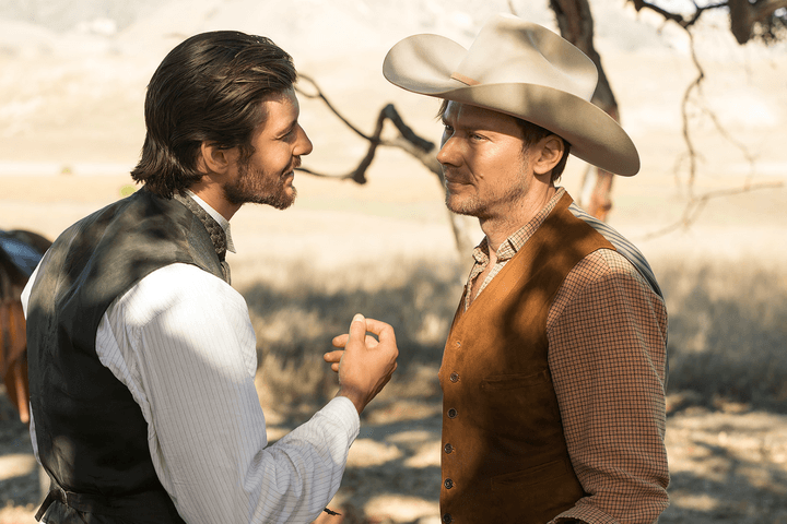 westworld-ep-4-william-and-logan