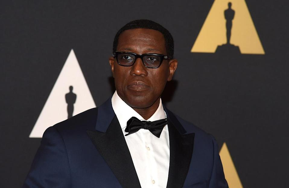 <p>The Blade Runner star earned around £25 million from 1999 to 2004 but filed for bankruptcy in 2006. </p><p>To make matters worse, two years later he was jailed for three years for failing to file income tax returns. </p><p><i>Copyright [Michael Buckner/Variety/REX Shutterstock]</i></p>