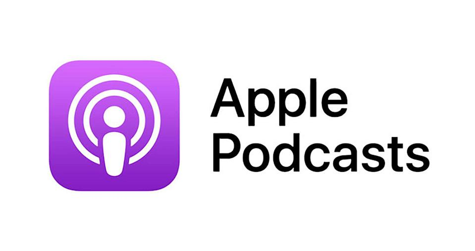 iOS 14 to include revamped Podcasts app with recommendations, extras: rumour