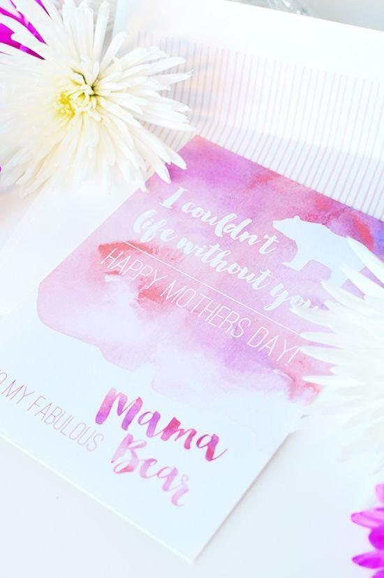 """<p>This one's for all the fiercely protective moms out there.</p><p><strong>Get the printable at <a href=""""http://www.weddingchicks.com/2015/05/04/free-mothers-day-printable-card/"""" rel=""""nofollow noopener"""" target=""""_blank"""" data-ylk=""""slk:Wedding Chicks"""" class=""""link rapid-noclick-resp"""">Wedding Chicks</a>.</strong> </p>"""
