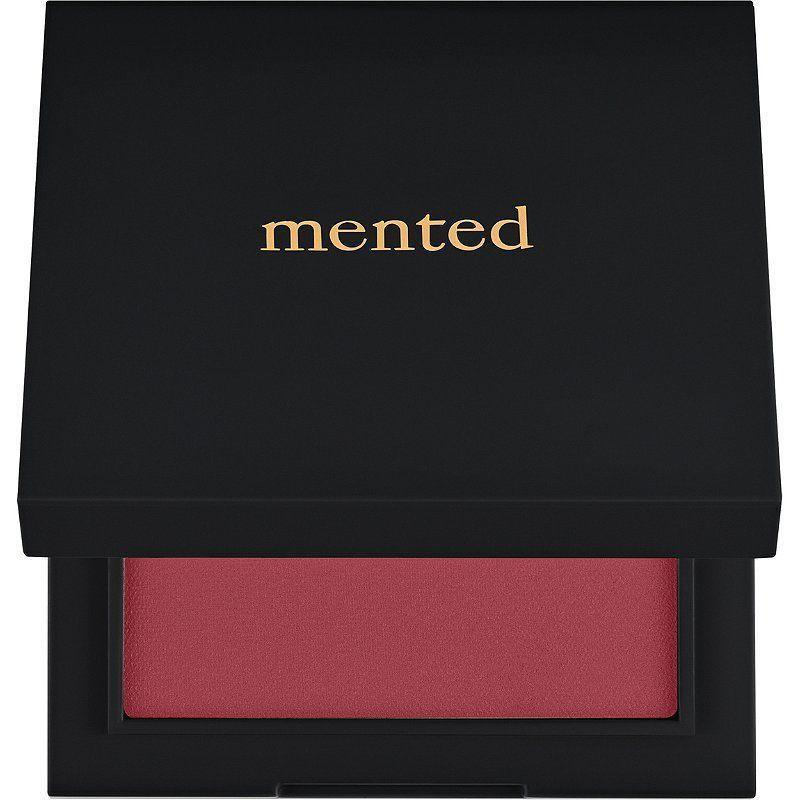"""<p><strong>mented cosmetics</strong></p><p>ulta.com</p><p><strong>$22.00</strong></p><p><a href=""""https://go.redirectingat.com?id=74968X1596630&url=https%3A%2F%2Fwww.ulta.com%2Fblush%3FproductId%3Dpimprod2022000&sref=https%3A%2F%2Fwww.cosmopolitan.com%2Flifestyle%2Fg31710124%2Ftaurus-gift-guide%2F"""" rel=""""nofollow noopener"""" target=""""_blank"""" data-ylk=""""slk:Shop Now"""" class=""""link rapid-noclick-resp"""">Shop Now</a></p><p>Tauruses are ruled by Venus, goddess of beauty, so you know they always look <em>good</em>.</p>"""