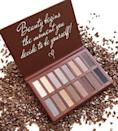 <p>The <span>Lamora Palette Makeup</span> ($13) comes with matte and shimmery shades.</p>