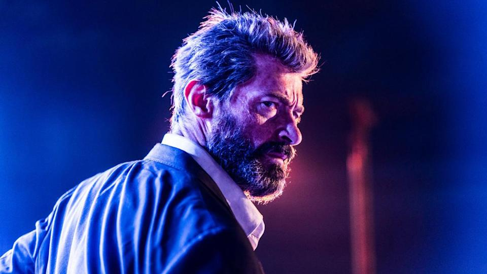 <p> Despite Fox marketing Logan as Marvel's answer to Nolan's Batman trilogy, comparing the X-Men spin-off to The Dark Knight does the movie a disservice. Sure, both are superhero stories thoroughly grounded in realism, yet Hugh Jackman and director James Mangold's depiction of a world-weary, ageing Wolverine and his dysfunctional family remains a unique character study. </p> <p> Logan offers a deeper look at a character who's always suppressed his actual feelings, having always defaulted to pure rage. There are few flashy action set pieces, with Mangold keeping to messy scraps between characters. Logan subsequently delivers an emotional, surprising wallop that will have every X-Men fan in tears. </p>