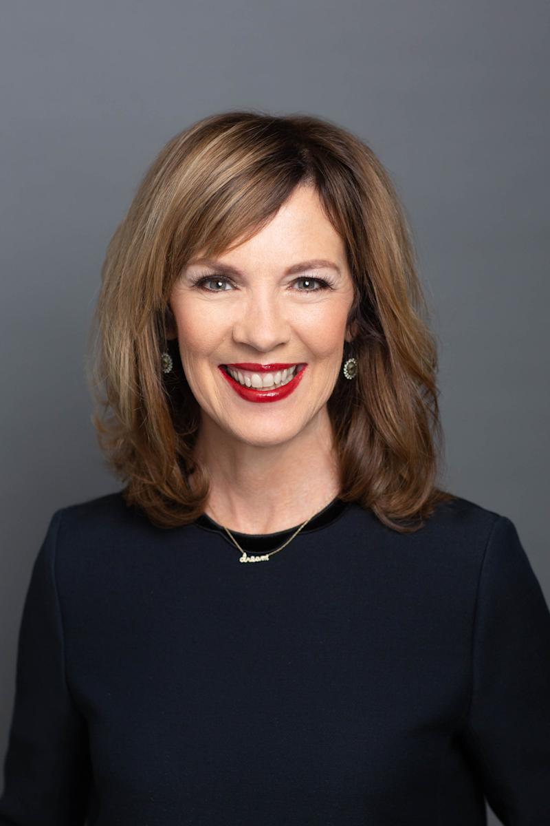 EY Announces Shelly Ibach, Sleep Number President & CEO Entrepreneur Of The Year® 2019 Award Finalist in the Heartland