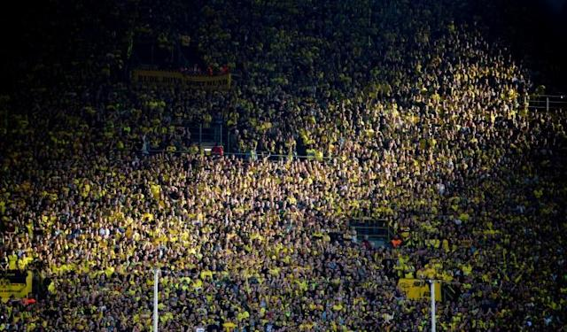 Fan-based football club ownership has given Germany cheap tickets and packed stadiums, but more money is needed to guarantee quality on the pitch