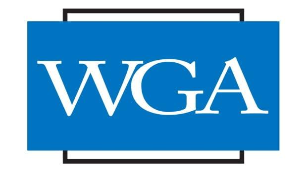 WGA Outlines Steps CAA, WME Must Take to End 18-Month Standoff