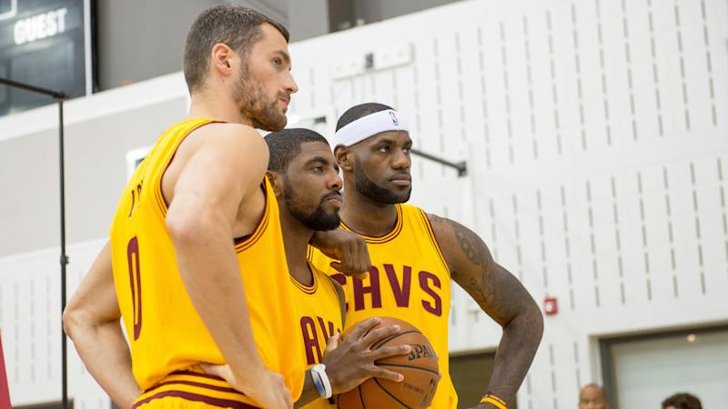 kyrie-irving-lebron-james-kevin-love-ftr-getty