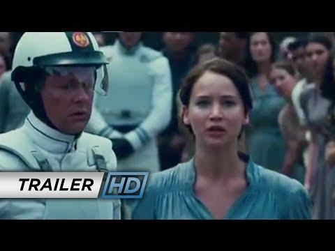 """<p>There's nothing romantic about the dystopian nation of Panem, but when Katniss (Jennifer Lawrence) is thrown into the<em> Hunger Games</em> romance may be what keeps her alive.</p><p><a class=""""link rapid-noclick-resp"""" href=""""https://www.amazon.com/Hunger-Games-Jennifer-Lawrence/dp/B008Z9YGEE?tag=syn-yahoo-20&ascsubtag=%5Bartid%7C2139.g.35228875%5Bsrc%7Cyahoo-us"""" rel=""""nofollow noopener"""" target=""""_blank"""" data-ylk=""""slk:Stream it here"""">Stream it here</a></p><p><a href=""""https://www.youtube.com/watch?v=mfmrPu43DF8"""" rel=""""nofollow noopener"""" target=""""_blank"""" data-ylk=""""slk:See the original post on Youtube"""" class=""""link rapid-noclick-resp"""">See the original post on Youtube</a></p>"""