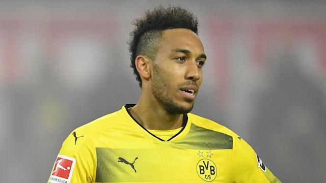 """The sporting director has admitted that BVB are """"relieved"""" to be in the Champions League next season and calls for better"""