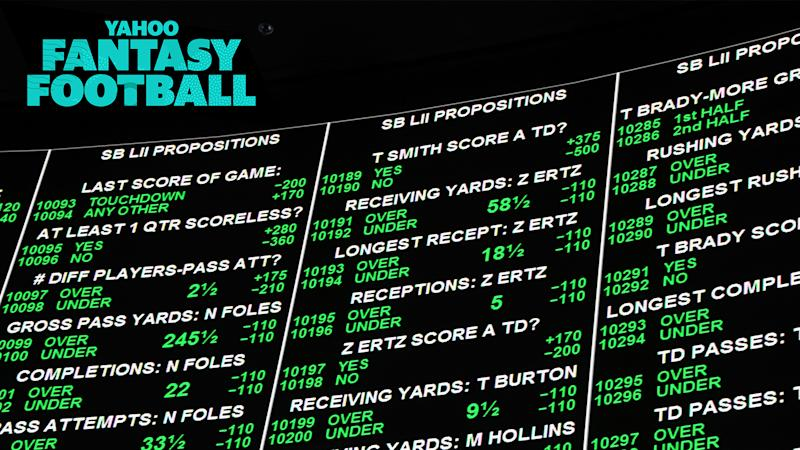 The world of sports betting can be a confusing place.