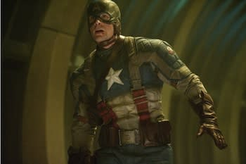 Comic-Con: 'Thor,' 'Captain America' Sequels Snag Release Dates