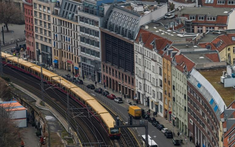 The highest court's ruling to throw out Berlin's rent cap is a blow to millions of tenants