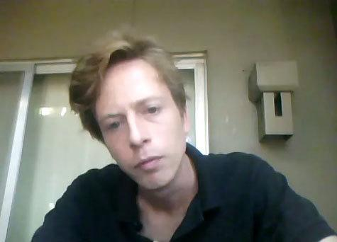 Editorial: If Barrett Brown's Guilty, Then So Am I