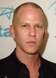 Ryan Murphy To Produce Thriller Drama For Fox And Comedy For NBC