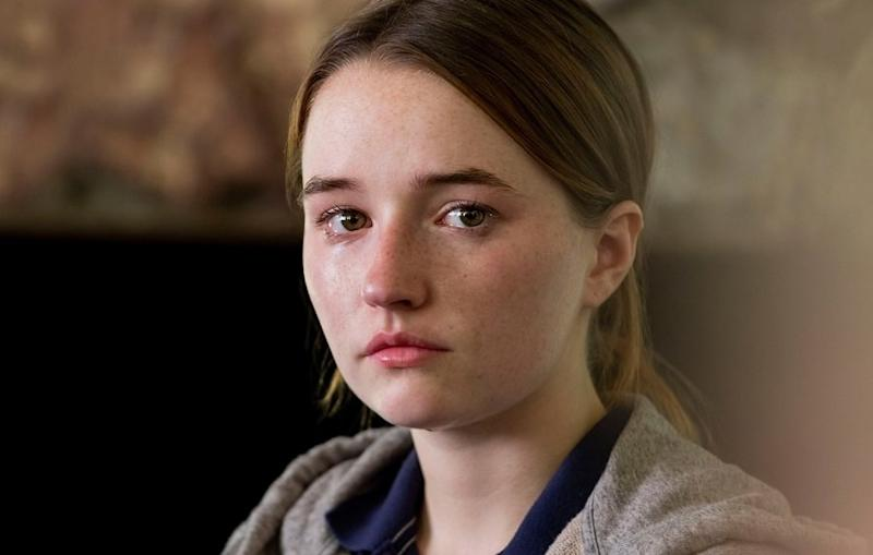 Netflix's Unbelievable puts the focus on sexual assault survivors, says star Kaitlyn Dever