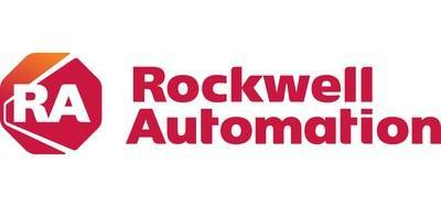 Rockwell Automation's latest release of Studio 5000 Simulation Interface now connects to Ansys Twin Builder.