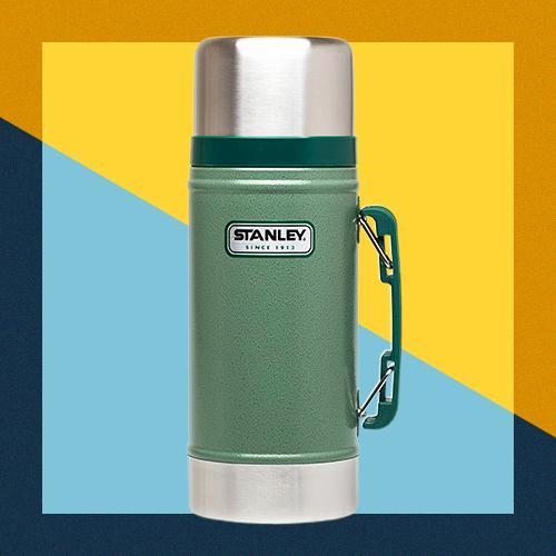 stanley food thermos, best Christmas gifts 2021