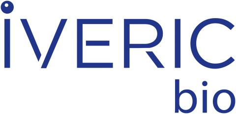 IVERIC bio Announces the Addition of Mark S. Blumenkranz, M.D., M.M.S., to its Board of Directors