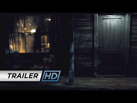 """<p>Speaking of meta horror movies, 2012's <em>Cabin in the Woods</em> deconstructed, well, basically the entire concept of horror—and raised some existential questions about good and evil in the process. </p><p><a class=""""link rapid-noclick-resp"""" href=""""https://www.amazon.com/Cabin-Woods-Kristen-Connolly/dp/B008WB33LW?tag=syn-yahoo-20&ascsubtag=%5Bartid%7C10054.g.35995580%5Bsrc%7Cyahoo-us"""" rel=""""nofollow noopener"""" target=""""_blank"""" data-ylk=""""slk:WATCH IT"""">WATCH IT</a> </p><p><a href=""""https://www.youtube.com/watch?v=NsIilFNNmkY"""" rel=""""nofollow noopener"""" target=""""_blank"""" data-ylk=""""slk:See the original post on Youtube"""" class=""""link rapid-noclick-resp"""">See the original post on Youtube</a></p>"""
