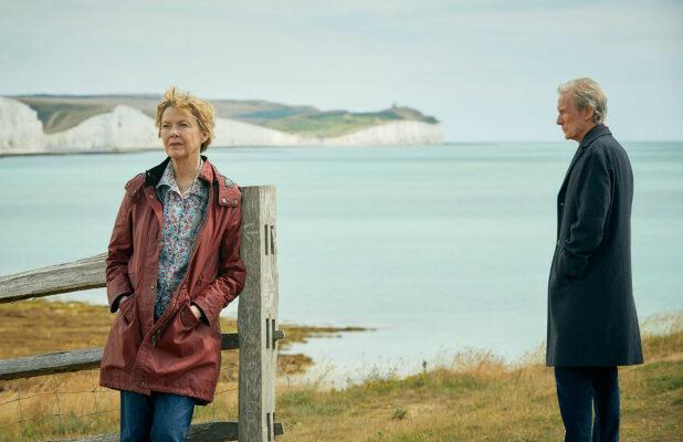 'Hope Gap' Film Review: Divorce Drama Showcases Annette Bening and Little Else