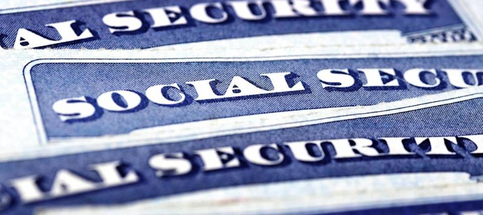 Social Security checks may see a huge raise next year. Will it be enough?