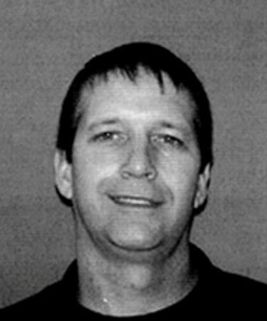 FILE PHOTO: Vincent Viafore is pictured in this undated handout photo provided by the New York State Police. Angelika Graswald, who called police to report her fiance Viafore vanished after his kayak capsized on the Hudson River outside New York City last week, was charged with his murder, New York State Police said on April 30, 2015.  REUTERS/New York State Police/Handout via REUTERS