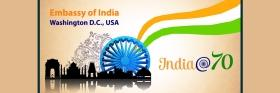 Free Hindi classes in US for Americans, foreign nationals
