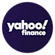 Yahoo Finance Staff
