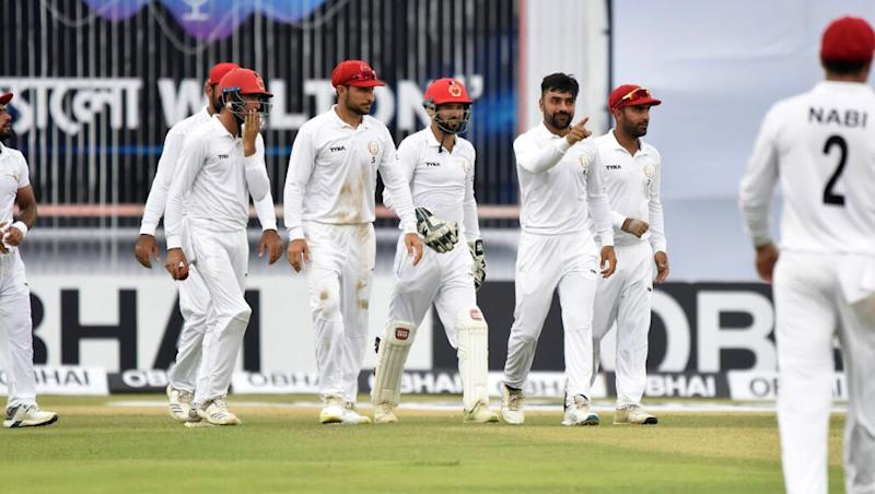 Afghanistan vs West Indies Live Cricket Score 2nd Test 2019 Match Day 3: Get Latest Scorecard and Ball-By-Ball Commentary Details for Day 3 of IND vs WI 2nd Test