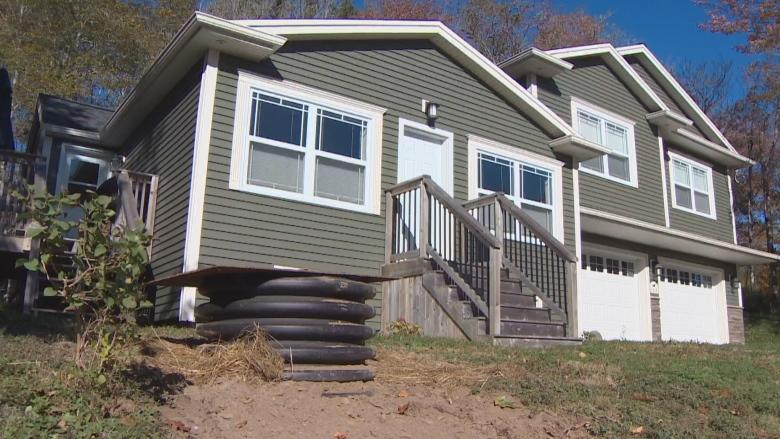 'It's never-ending': Fall River residents frustrated by around-the-clock construction