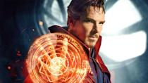 <p> Marvel's first foray into the mystical world could have been better. Benedict Cumberbatch's Stephen Strange is a Tony Stark clone but has none of the charm to overcome the arrogance. And <em>that accent</em>... this movie could have been saved by simply making the character, like the actor playing him, English. Doctor Strange is a classic origin tale, but that's all it really is. And while at times it looks amazing thanks to its Inception-style city-bending antics, it lacks the action and interest of other MCU movies. It may have an all-star cast, but many of them are given little to do (Rachel McAdams, in particular, is criminally wasted) and the final fight, while definitely unique, is rather flat. Doctor Strange is just meant to introduce the character and set him up for future appearances in the MCU and it does just that – it's good, just not <em>that</em> good. </p>