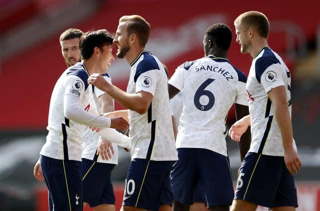 Leyton Orient are due to host Tottenham on Tuesday
