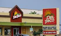 "<p>""I use to work at Del Taco. Just don't order anything from us. Jesus... I can still hear their screams when I close my eyes."" —<em>FATBIRD333</em></p>"