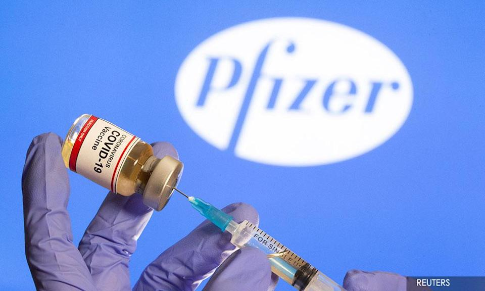 M'sia inks two vaccine supply deals, and other news you may have missed