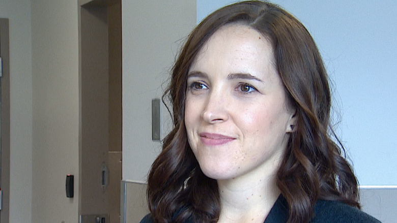 Calgary's 1st permanent, supervised consumption site to open downtown Monday