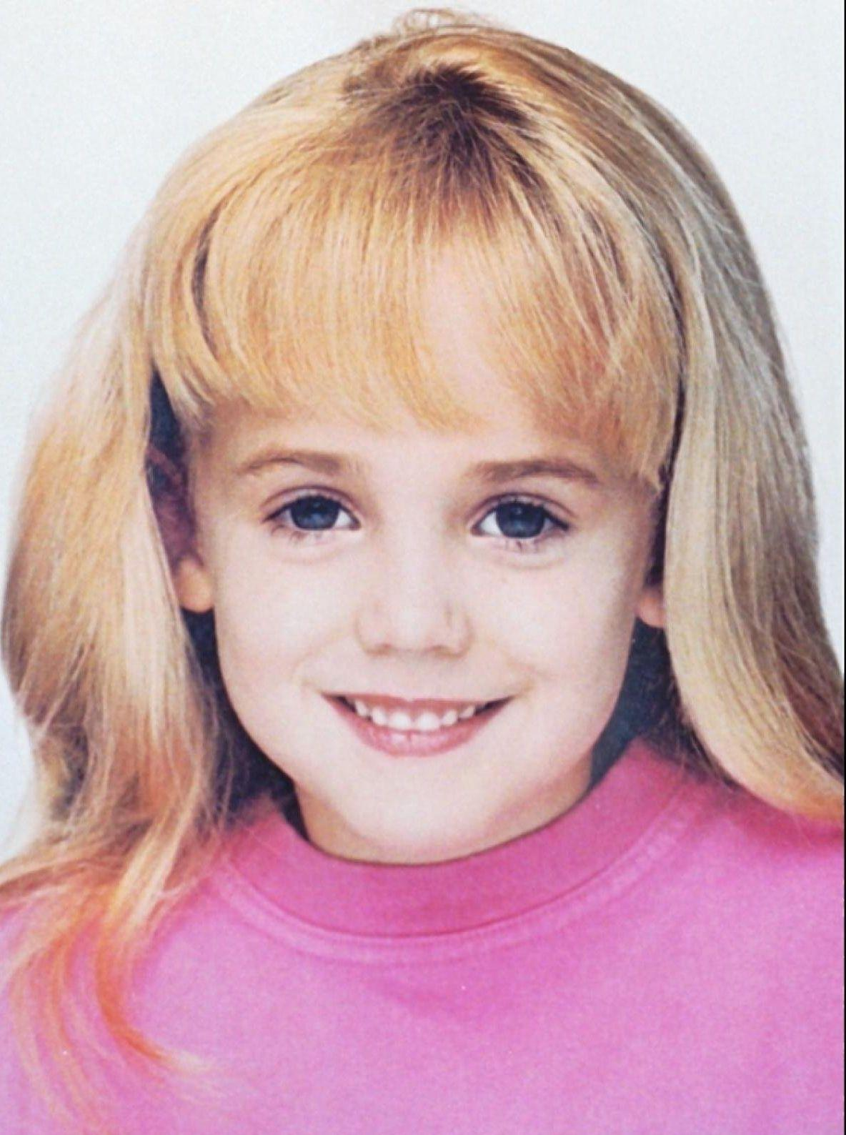 """On Dec. 26, 1996, 6-year-old JonBenet Ramsey was found bludgeoned and strangled to death in the basement of her family's Boulder, Colorado, home. A ransom note from an anonymous group of individuals """"that represent a foreign faction"""" asking for $118,000 in exchange for the safe return of JonBenet was found just hours before, but no call ever came from a kidnapper and it was never linked to a murderer. The entire Ramsey family was cleared of any involvement in the murder of JonBenet back in 2008, thanks to then newly discovered DNA evidence, according to 9News. <br><br>Beginning in 2010, investigators reopened the case and launched a fresh round of interviews with witnesses that could provide more insight into the murder, according to ABC News, but nothing fruitful came of those interviews. The DNA evidence still points to an """"unexplained third party"""" that serves as a vague lead for authorities still pursuing the case, Time magazine reported. Boulder police have tested more than 150 DNA samples and investigated nearly the same amount of potential suspects in their ongoing investigation, but none have ever been linked to the crime. <br><br><strong>Read More:</strong> <a href=""""http://www.huffingtonpost.com/2013/10/28/jonbenet-ramsey-killer-_n_4170502.html?utm_hp_ref=cold-case"""" rel=""""nofollow noopener"""" target=""""_blank"""" data-ylk=""""slk:JonBenet Ramsey's Killer 'May Be Lost Forever'"""" class=""""link rapid-noclick-resp"""">JonBenet Ramsey's Killer 'May Be Lost Forever'</a>"""