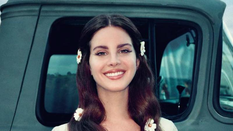 "Lana Del Rey has shared more details about her upcoming album ""Lust For Life,"" and honestly we can't wait"