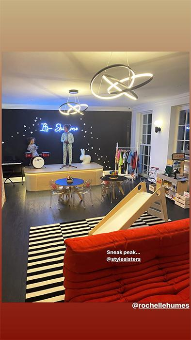 Rochelle-Humes-daughters-playroom