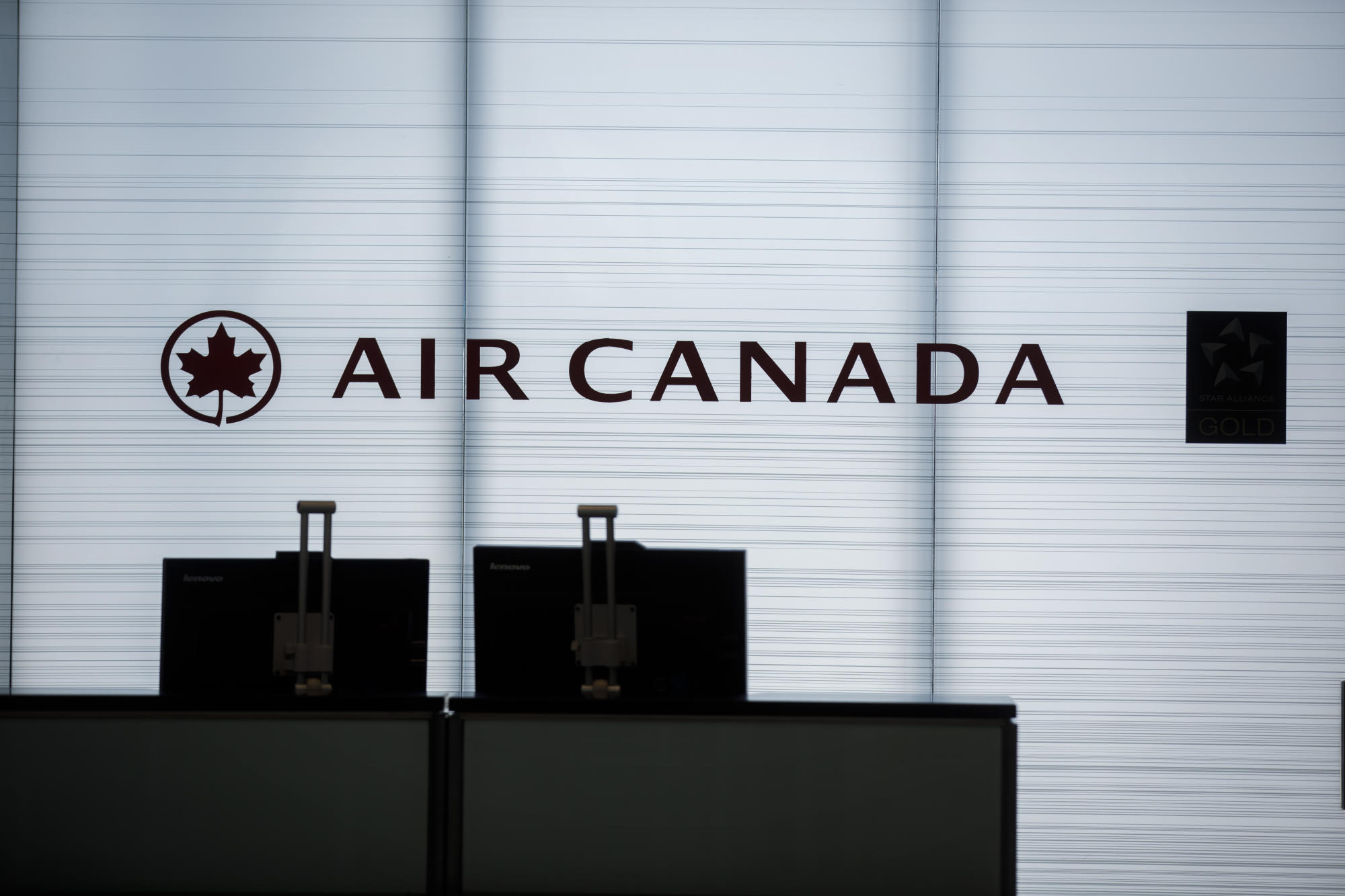 U.S. seeks US$25.6M fine for Air Canada's 'extreme delays' in giving refunds