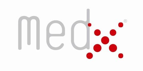 MedX Health Corp. Announces Closing of Non-Brokered Private Placement