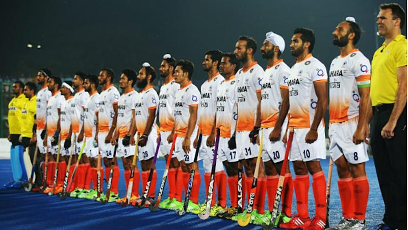 2018 Men's Hockey World Cup: India's Performance in the Last Five Editions of the Tournament