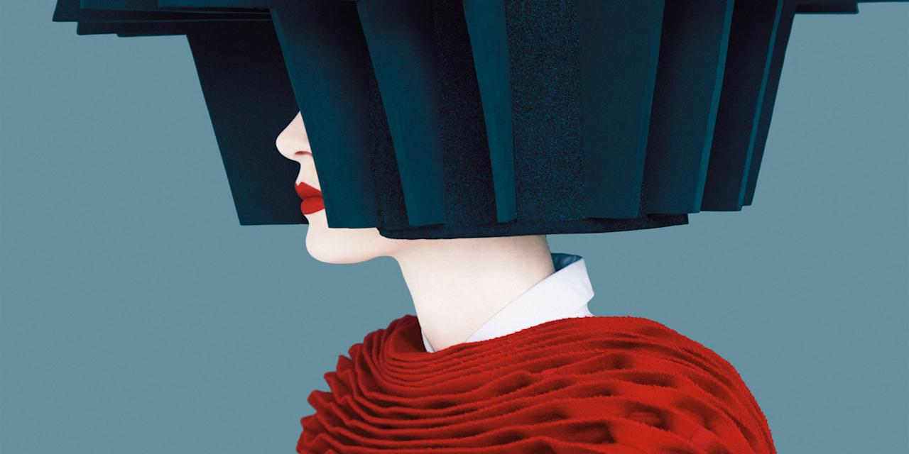 """<p>You might know Erik Madigan Heck for shooting that stunning <em>Time </em><a rel=""""nofollow"""" href=""""http://www.harpersbazaar.com/celebrity/latest/a13411/adele-time-magazine-cover/"""">cover of Adele</a> back in 2015, but the fashion photographer has established quite an impressive body of work for his age, intersecting fashion, painting, and classic portraiture all into one. In Madigan's first major pubic monograph he features 100 of his divinely colorful photographs that are simultaneously timeless and futuristic. The new book also features essays by Susan Bright, a writer and curator of photography, and Justine Picardie, editor and chief of <em>Harper's Bazaar UK, </em><span>that discuss how Heck's work contrasts between both art and fashion photography. Click through to see some of the beautiful images featured in <em>Erik Madigan Heck: Old Future</em> and you can get a copy of the book signed by the photographer himself at the <a rel=""""nofollow"""" href=""""https://www.icp.org/events/erik-madigan-heck-old-future"""">ICP Museum</a> on March 30. </span></p>"""