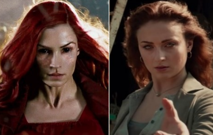 'Dark Phoenix' Review: Fails At The Most Basic Film Storytelling Level