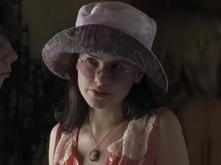 anna paquin almost famous