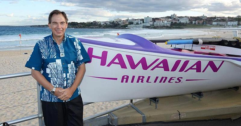 Hawaiian Airlines' challenge: 'Basic economy' class that doesn't insult passengers