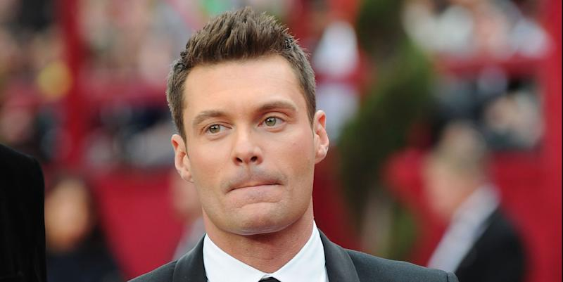 Photo credit: Getty Images